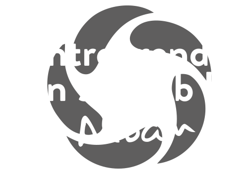 Entreprendre Ensemble Alban